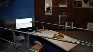 Wright Brothers Flight Simulator
